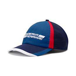 Ferrari Fanwear Cap