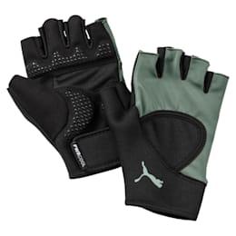 Essential Training Fingered Gloves