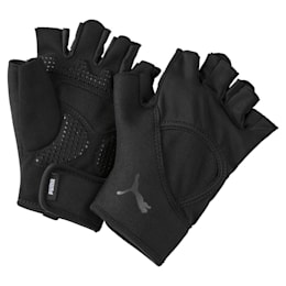 Essential Training Fingered Gloves