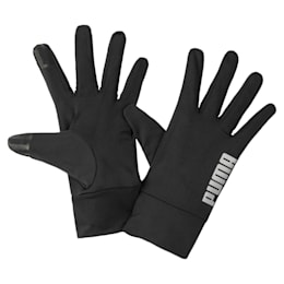PR Performance Running Fingered Gloves