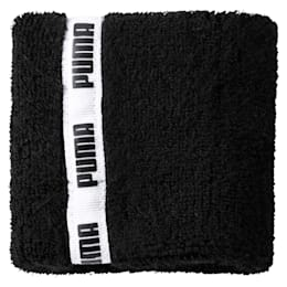 Essential Training Wristbands