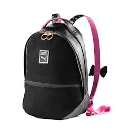 PUMA x BARBIE Backpack