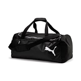 Fundamentals Medium Sports Bag