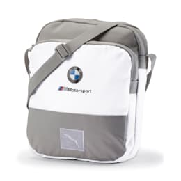 BMW M Motorsport Large Portable Bag