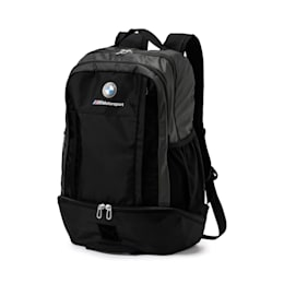BMW M Motorsport RCT Backpack
