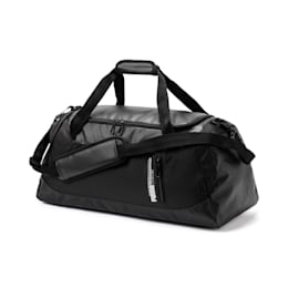 Energy Training Bag