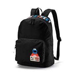 Sesame Street Kids' Backpack