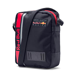 AM Red Bull Racing Replica Portable Bag