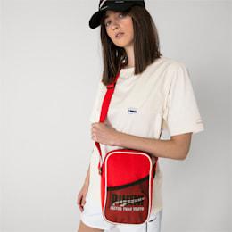 PUMA x ADER ERROR Portable Bag