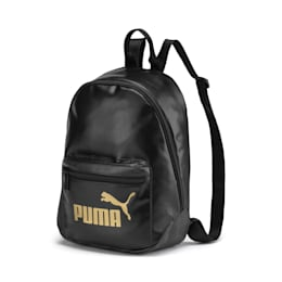 Up Women's Archive Backpack
