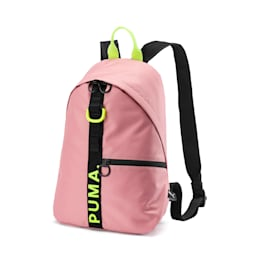 Up Women's Archive Backpack 4060981725879 Up Women's