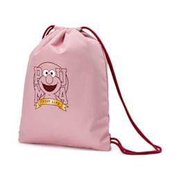 Sesame Street Kids' Gym Sack