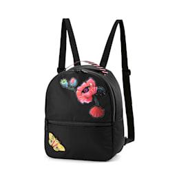 PUMA x SUE TSAI Backpack