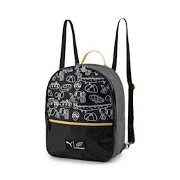 PUMA x TYAKASHA Backpack