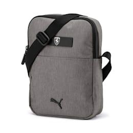 Ferrari Lifestyle Portable Bag