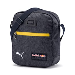 Red Bull Racing Lifestyle Portable Bag