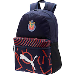 best service b5212 a56f6 Chivas DNA Backpack