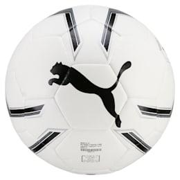 プーマPTRG 2 ハイブリッド サッカーボール J