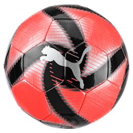 Pelota de fútbol FUTURE Flare
