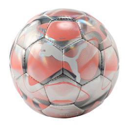 フューチャー フラッシュ サッカーボール SC