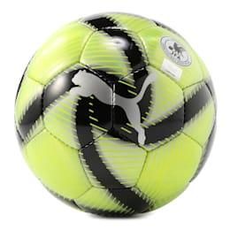 フューチャー フレア サッカーボール SC