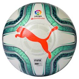 Pelota de fútbol La Liga1 FIFA Quality Pro