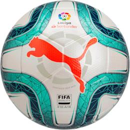 PelotaLa Liga 1 FIFA Quality
