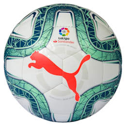 LaLiga 1 Mini Ball