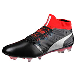 ONE 18.1 FG Men's Football Boots