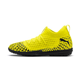 FUTURE 4.3 NETFIT TT Men's Soccer Shoes