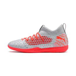 FUTURE 4.3 NETFIT IT Men's Soccer Shoes