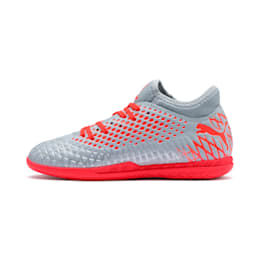 Zapatos de fútbol FUTURE 4.4 IT para JR