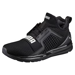 Basket IGNITE Limitless pour homme