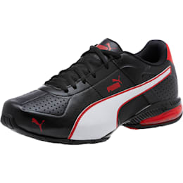 CELL Surin 2 FM Men's Running Shoes