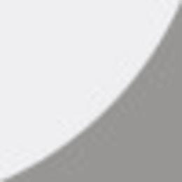 Tazon 6 Knit Women's Sneakers, Puma White-Puma Silver, swatch