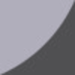 Mega NRGY Knit Men's Running Shoes, Asphalt-Puma Black, swatch