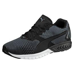 IGNITE Dual New Core Men's Training Shoes
