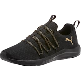 buy popular d23a7 9edbe Prowl Alt Knit Mesh Women's Running Shoes