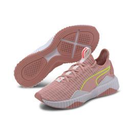 Defy sneakers voor vrouwen