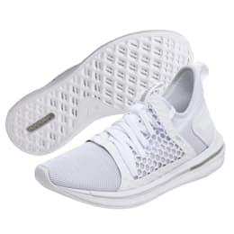 IGNITE Limitless SR NETFIT Men's Trainer Shoes
