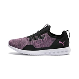 Carson 2 X Knit Women's Running Shoes