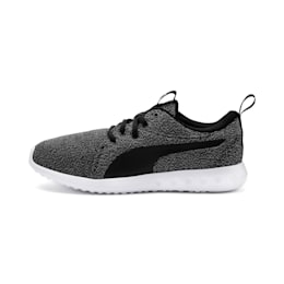 Carson 2 Knit Women's Trainers