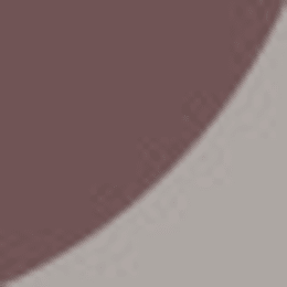 NRGY Neko Knit Women's Running Shoes, Ppprcrn-WisperWhite-PmaTmGld, swatch