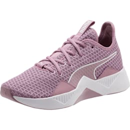 Incite FS Women's Training Shoes