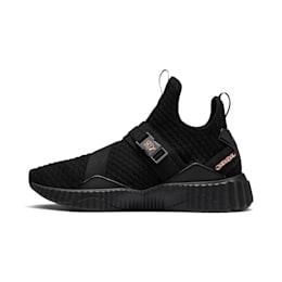 PUMA x SG Defy Mid Damen Sneaker