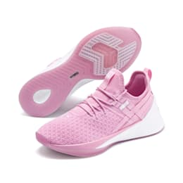 Sneakers Training Jaab XT donna
