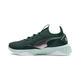 Zapatos de entrenamiento Defy Trailblazer para mujer