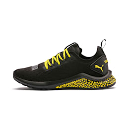 HYBRID NX Caution Men's Running Shoes