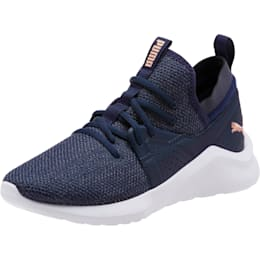 c3777c2c04 Emergence Women's Sneakers