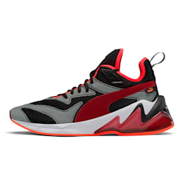 LQDCELL Origin Tech Men's Training Shoes